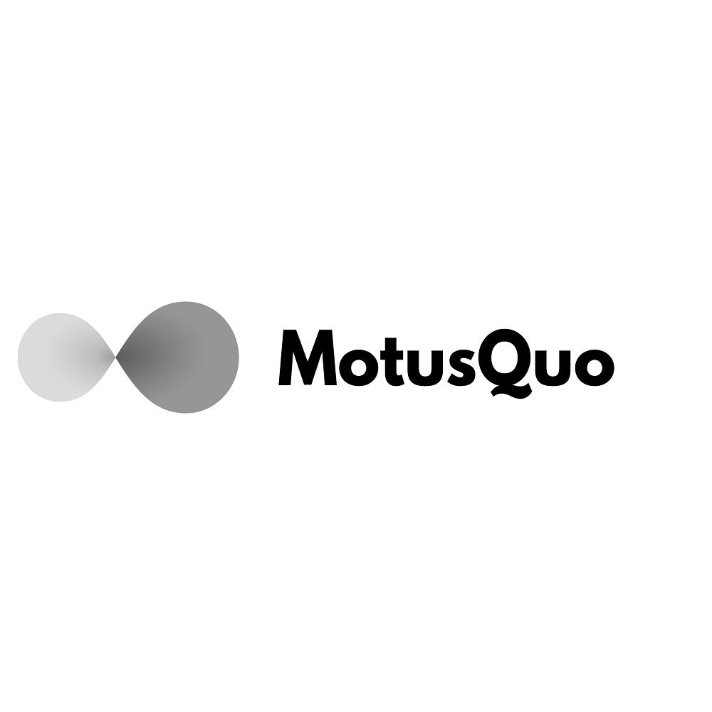 motusquo